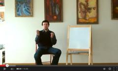 История и философия йоги. Курс для преподавателей йоги. Читает: Сергей Лобанов