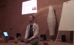 Медитация и психология йоги
