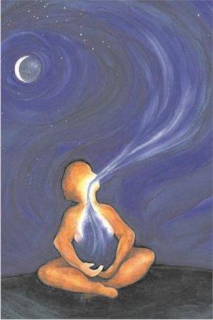 """Семинар (теория и практика): """"Дыхательные упражнения в практике начального уровня"""""""