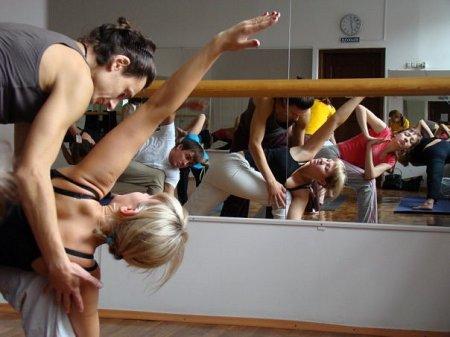Йога как состояние сознания. Пути достижения йоги
