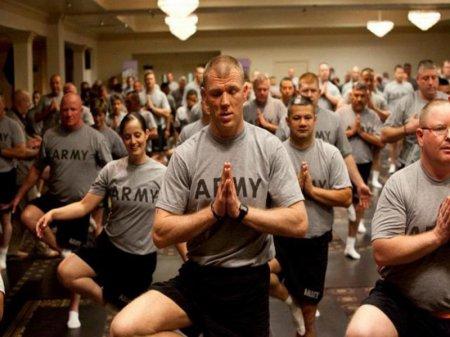 Хатха йога. Разница современного и традиционного подхода
