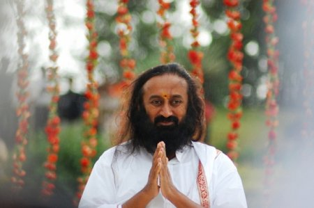 Медитация: с открытыми или закрытыми глазами?