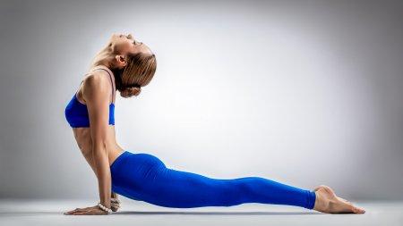 Хатха-йога: хотите развития - готовьтесь к кризисам