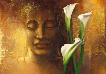 Раджа йога: господство сознания над чувствами и эмоциями