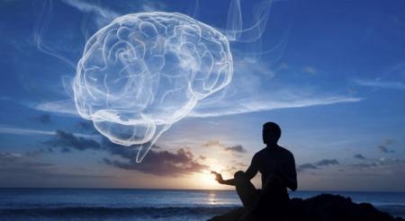 """""""Клеши"""": как избавиться от загрязнения сознания"""