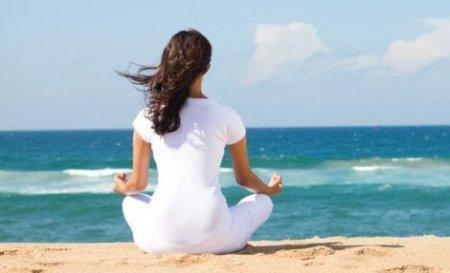 Семинар «Методы саморегуляции и самовосстановления»