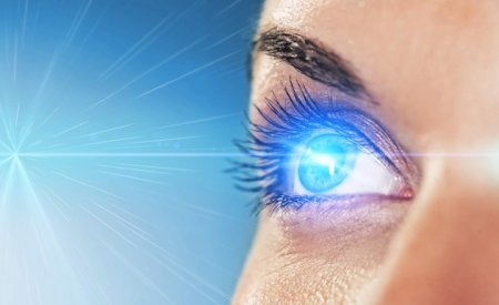 Преподавательский курс по методам коррекции зрения (ТТС 27)