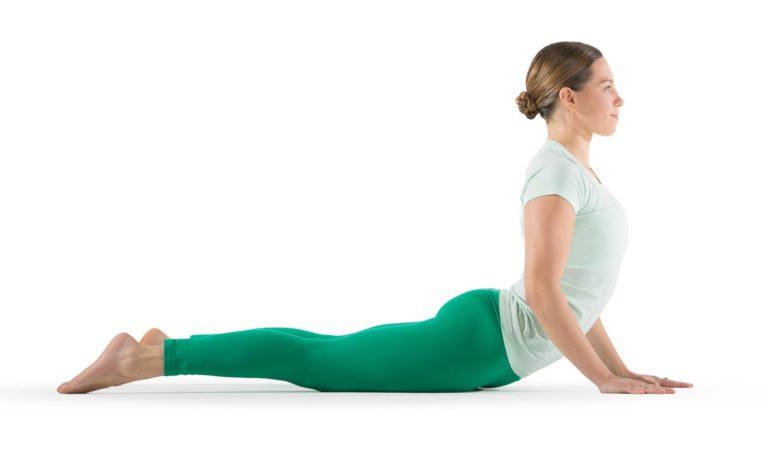 Йога для похудения ижевск